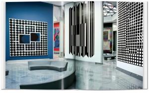 фото страниц Vasarely #2
