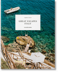 Книга Great Escapes: Italy. The Hotel Book