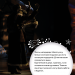 фото страниц Winterra. Легенда казкового краю #8