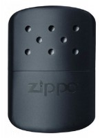 Грелка каталитическая Zippo ' Black Hand Warmer '(40368)