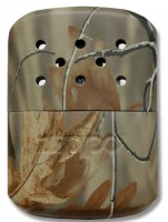 Грелка каталитическая Zippo 'Hand Warmer '(40290)