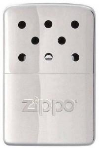 Грелка каталитическая Zippo 'Hand Warmer '(40360)