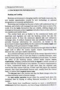 фото страниц Английский язык: экономика и финансы #3