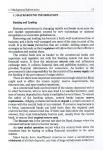 фото страниц Английский язык: экономика и финансы #5