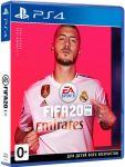 игра FIFA 20 PS4