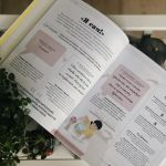 фото страниц О чем думает ребенок? Детская психология для современных родителей #10