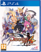 игра Disgaea 4 Complete+ A Promise of Sardines Edition PS4