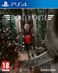 игра Dollhouse PS4