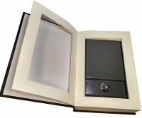 Подарок Книга-сейф 'Les Miserables' (DN32040B)