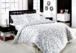 Комплект постельного белья Altinbasak (elis beyaz)