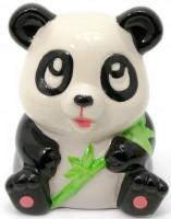 Подарок Керамическая копилка 'Панда' (DN29776)