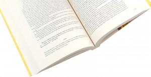 фото страниц Як протринькати мільйон, якого немає, й інші історії єврейського хлопчика 1+2 (комплект з 2 книг) #6