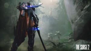 скриншот The Surge 2  Xbox One - Русская версия #3