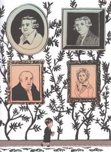 Книга Чарлз Дарвин. Революция