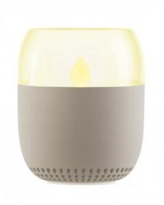 Подарок Смарт-Лампа UFT emoi H0042 Smart Lamp Speaker (H0042)