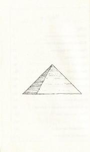 фото страниц Моторошна історія (суперкомплект з 4 дитячих енциклопедій) #20