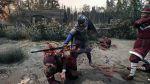 скриншот Ancestor's Legacy Conquerors Edition  PS4 - русская версия #5