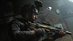 скриншот Call Of Duty Modern Warfare 2019 Dark Edition PS4 #3
