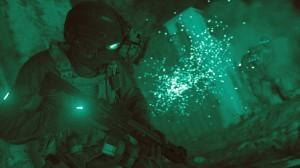 скриншот Call Of Duty Modern Warfare 2019 Dark Edition PS4 #5