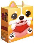 Настольная игра GaGa Games 'Пёсики, вперёд! (Doggy Go!)'  (GG165)