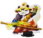 фото Настольная игра GaGa Games 'Повелитель Токио: Подзарядка! (King of Tokyo: Power Up!)'  (GG146) #3
