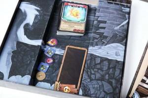 фото Настольная игра Lavka Games 'Кланк! Затонувшие сокровища (Clank! Sunken Treasures)'  (97603) #4