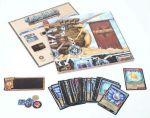 фото Настольная игра Lavka Games 'Кланк! Затонувшие сокровища (Clank! Sunken Treasures)'  (97603) #3
