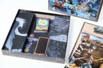 фото Настольная игра Lavka Games 'Кланк! Затонувшие сокровища (Clank! Sunken Treasures)'  (97603) #5