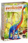 Настольная игра  Правильные игры 'Эволюция. Биология для начинающих (Evolution)'  (38059)
