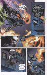 фото страниц Вселенная Венома #3