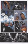 фото страниц Вселенная Венома #4