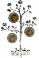 Подарок Фоторамка Darshan 'Дерево' (DN25245)