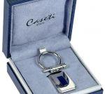 Подарок Брелок Caseti металлический CAG30017 (4)