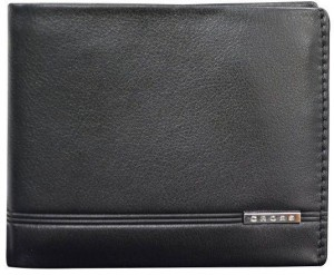 Подарок Портмоне Cross Classic Century, черное (AC018121B-1)