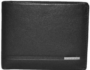 Подарок Портмоне Cross Classic Century, черное (AC018575B-1)