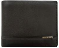 Подарок Портмоне Cross Classic Century, темно-коричневое (AC018072B-3)