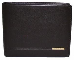 Подарок Портмоне Cross Classic Century, темно-коричневое (AC018121B-3)