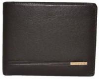 Подарок Портмоне Cross Classic Century, темно-коричневое (AC018575B-3)