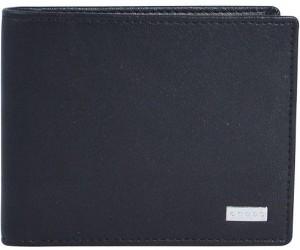 Подарок Портмоне Cross Insignia, черное (AC248072B-1)