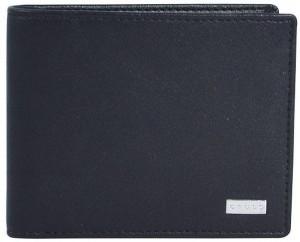 Подарок Портмоне Cross Insignia, черное (AC248121B-1)