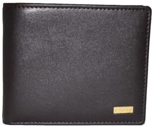 Подарок Портмоне Cross Insignia, темно-коричневое (AC248072B-2)