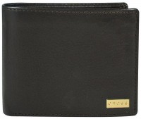 Подарок Портмоне Cross Insignia, темно-коричневое (AC248121B-2)
