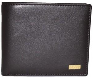 Подарок Портмоне Cross Insignia, темно-коричневое (AC248363B-2)