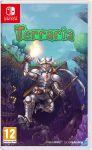 игра Terraria Switch