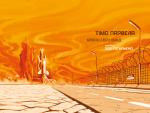 фото страниц Кеплер62. Книга третя: Подорож #10