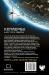 фото страниц Кеплер62. Книга третя: Подорож #11