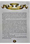 фото страниц Щелкунчик и Мышиный король #4