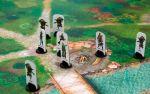 фото Тактическая карта  Studio 101 'Лес' (ST9804) #3