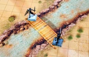 фото Тактическая карта  Studio 101 'Прерия' (ST9803) #3