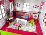 фото игрушки Конструктор Зірка 'Будиночок кольоровий ігровий' (2000001203361) #7